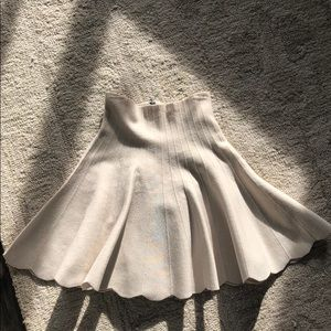 JOA skirt